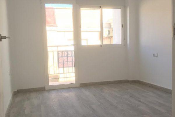 en Catarroja – Valencia – PIS682