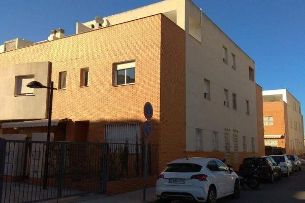 en Tavernes Blanques – Valencia – 10493