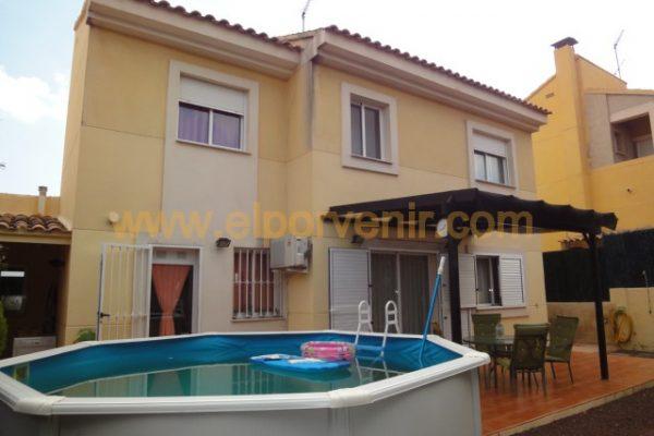 en Torrent – Valencia – 00595