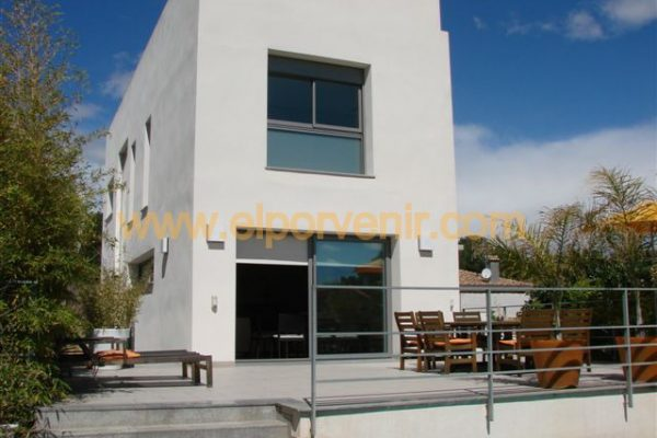 en Torrent – Valencia – 00499
