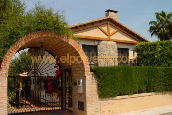 en Torrent – Valencia – 00137