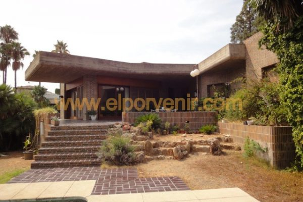 en Torrent – Valencia – 00500
