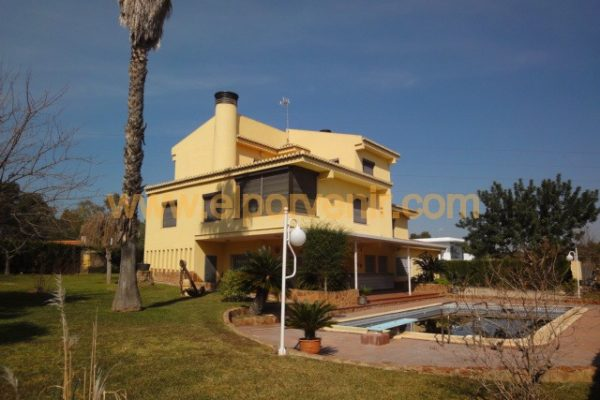 en Torrent – Valencia – 00724
