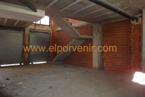 en Torrent – Valencia – 00550