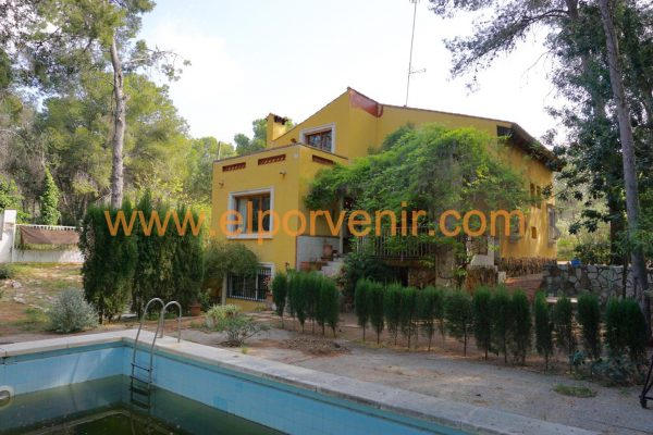 en Torrent – Valencia – 00951