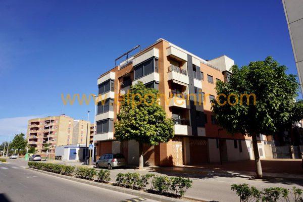 en Paiporta – Valencia – 00979