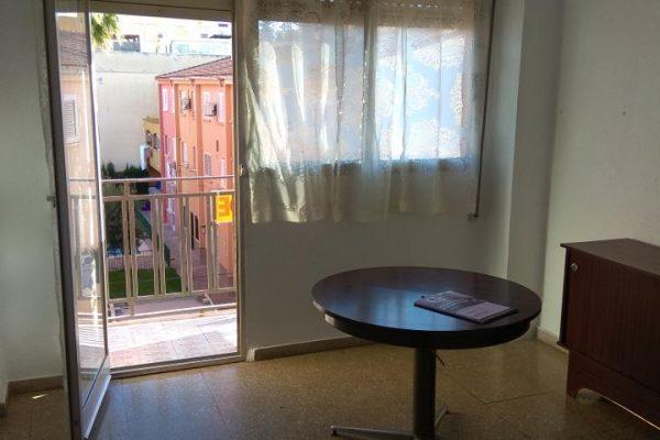 en Tavernes Blanques – Valencia – 11008