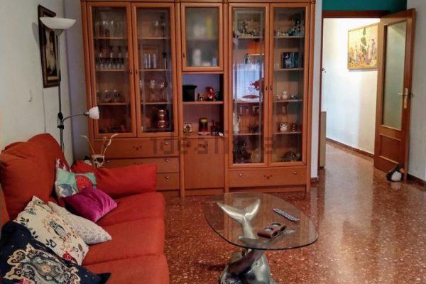 en Alboraya – Valencia – 11040