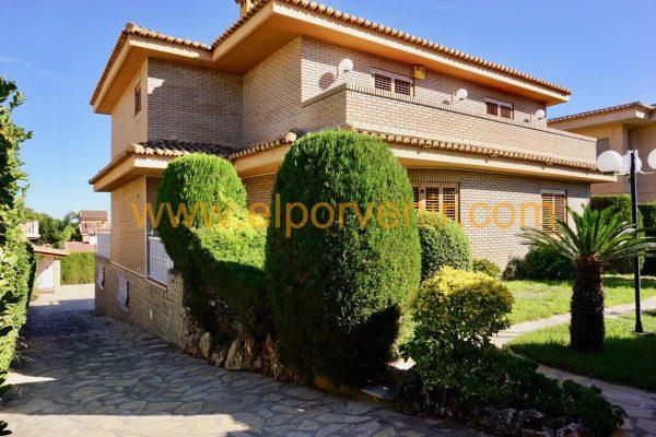 en Torrent – Valencia – 00655