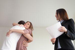 Vender casa rapido inmobiliaria
