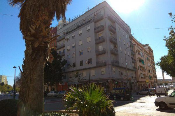 Piso en Valencia – Valencia – 11051